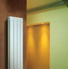 佛罗伦萨散热器HE-1200HE-1200