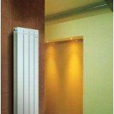 佛罗伦萨散热器HE-1200