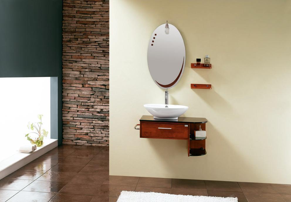 卫欧卫浴浴室柜VG-334VG-334