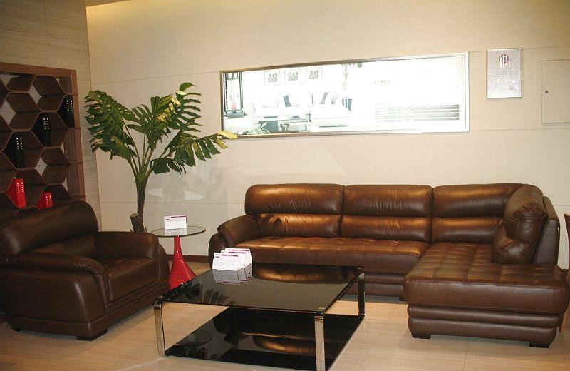 左右ZY1472-1沙发ZY1472-1