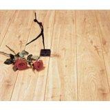 宏耐实木复合地板古堡山胡桃N2312-180