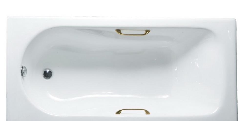 成霖高宝浴缸GT-39005GT-39005
