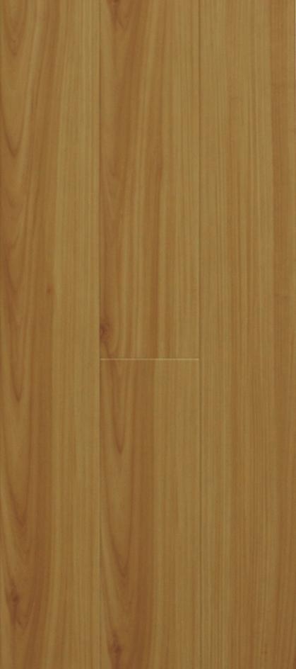 哑光模压系列YM3003樱桃木强化地板YM3003
