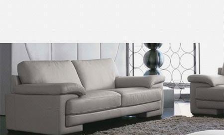 北山家居客厅家具多人沙发1SC815AD1SC815AD