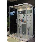 阿波罗电脑淋浴房A系列A-0883
