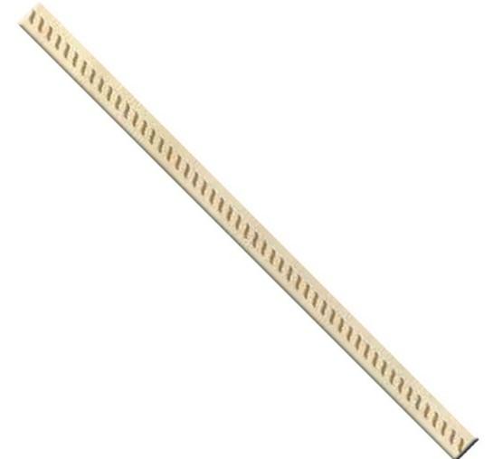 欧神诺-雅皮士系列-墙砖腰线YL505Y1(30*600mm)YL505Y1