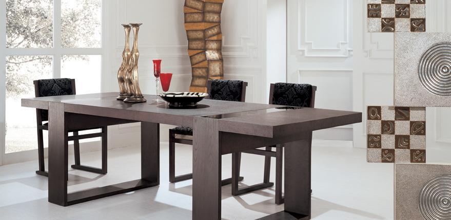 IBOSS餐桌BDT1