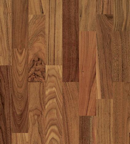 圣象康树三层实木复合地板KS6359斯德哥尔摩胡桃KS6359