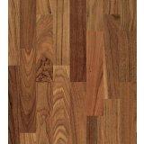 圣象康树三层实木复合地板KS6359斯德哥尔摩胡桃