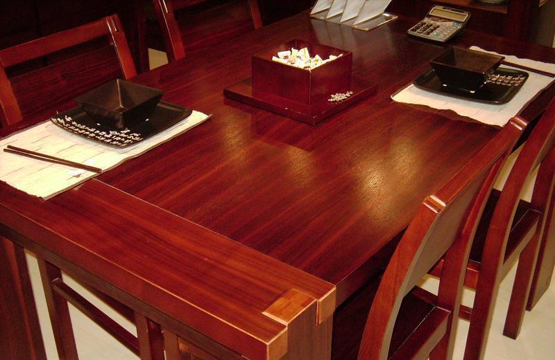 华日餐桌DA9805BIIDA9805BII