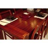 华日餐桌DA9805BII