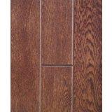 书香门地实木复合地板阿尔福特庄园系列K8026