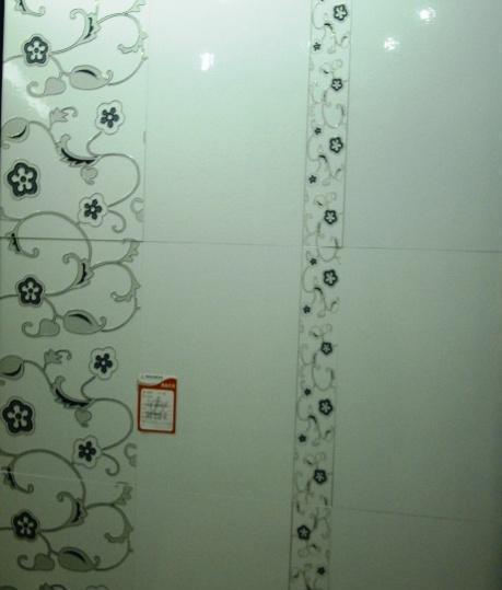 陶瓷-磁砖-外墙砖-威登堡-46120
