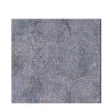 楼兰太阳石系列地砖PE601506