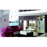 绿之岛白领生活系列MX518沙发组合(3+2)