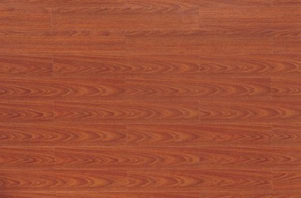 北美枫情靓彩主义系列甜橙栾叶苏强化复合地板甜橙栾叶