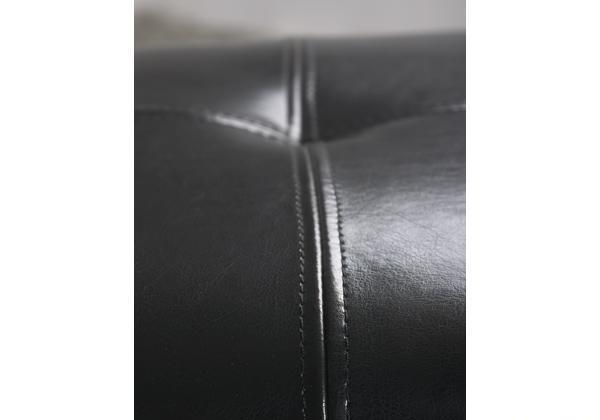 考拉乐英伦之恋系列07-520-2-950SK餐椅07-520-2-950SK