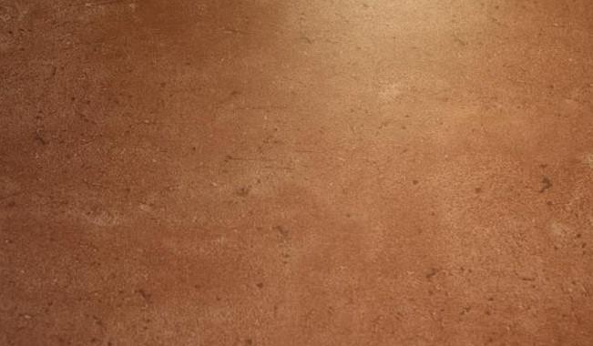 陶艺轩地面釉面砖6065(600*600)