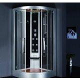 益高DZ963F8蒸气淋浴房