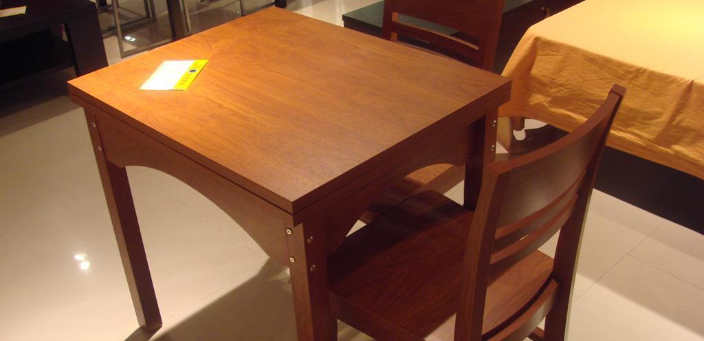 国顺ma1-06b餐桌椅ma1-06b