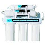 美的超滤净水器MU101-5
