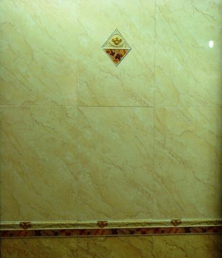 怡美家仿古全瓷质砖-45612-30*45
