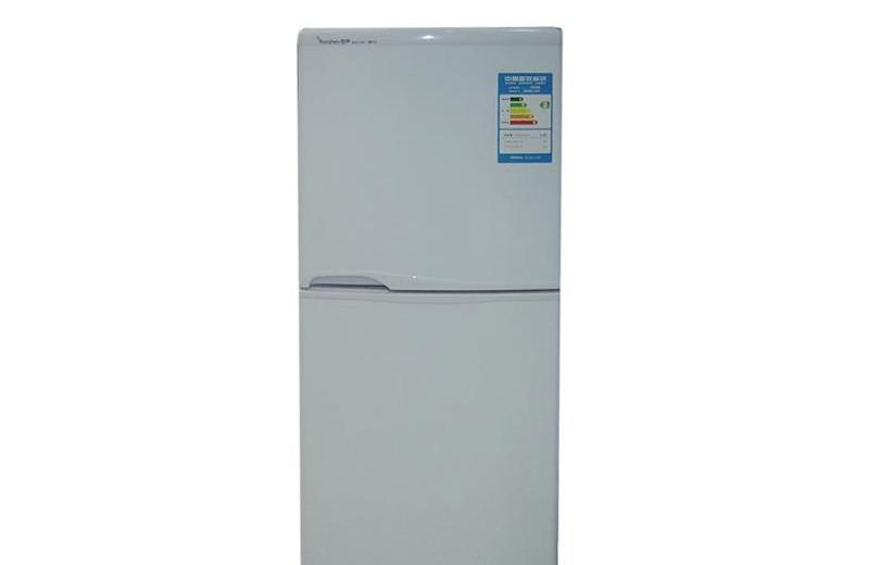 容声冰箱BCD-108F