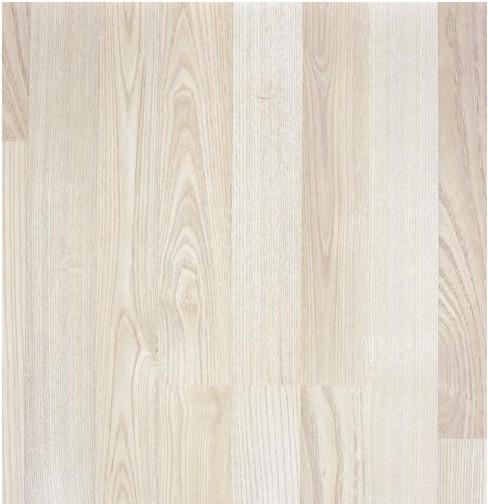 宏耐强化地板阳光爱嘉系列S1031-三拼白蜡木