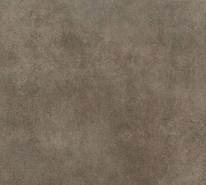马可波罗墙地一体砖阳光石CI8216SCI8216S