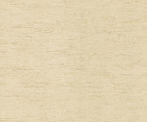 布鲁斯特壁纸锦绣前程III51-2570951-25709
