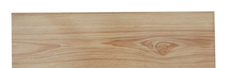 新绿洲枫木X-1008强化复合地板枫木X-1008