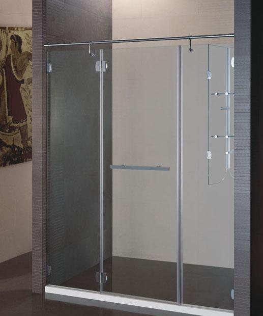 朗斯-淋浴房-梦幻系列P31P31