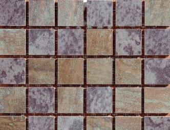 金意陶古典马赛克KGJE333112内墙釉面砖KGJE333112