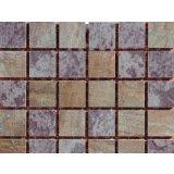 金意陶古典马赛克KGJE333112内墙釉面砖