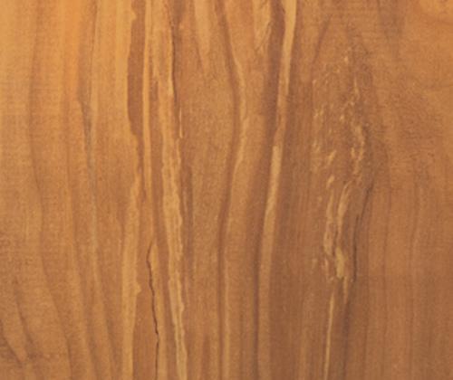 德尔强化复合地板苹果木OM-2OM-2