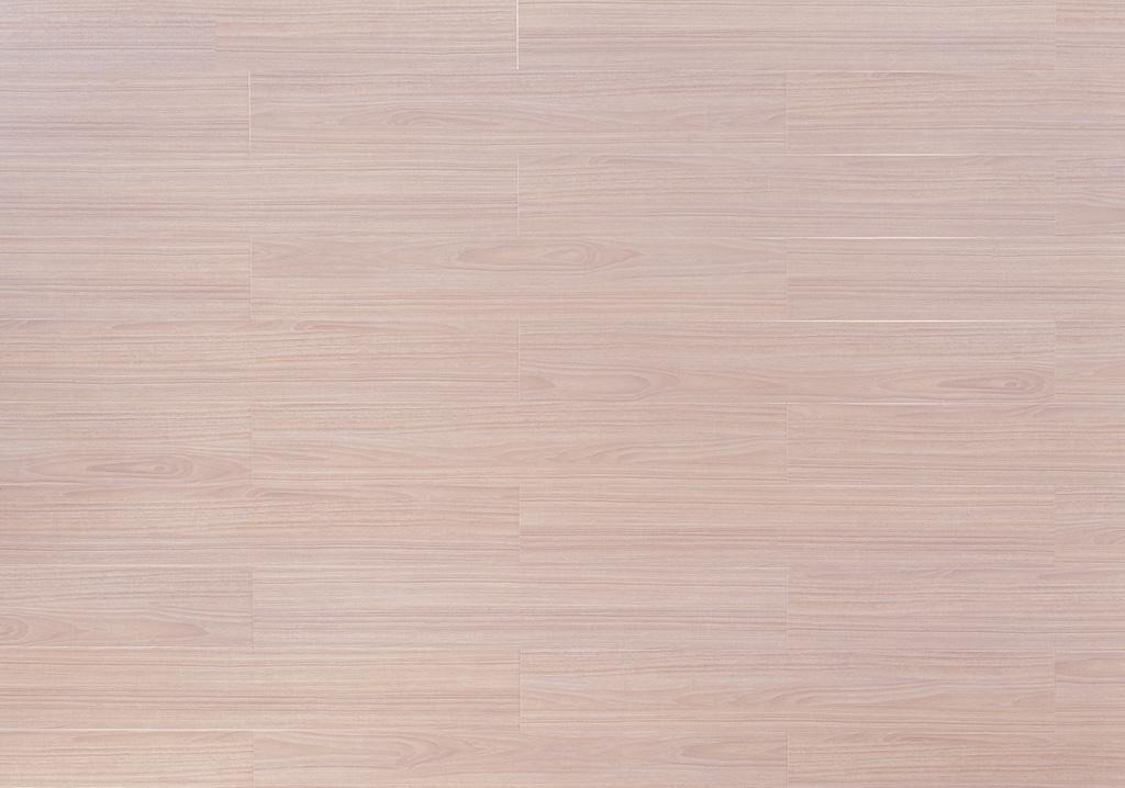 北美枫情强化地板靓彩主义系列-暖沙白柚暖沙白柚