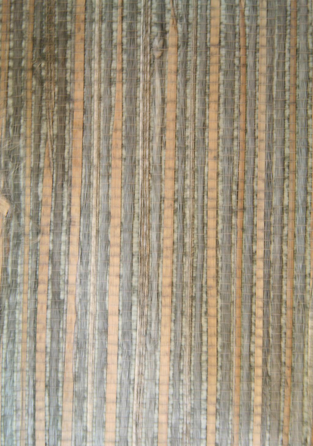 豪美迪壁纸新时尚系列-450-4
