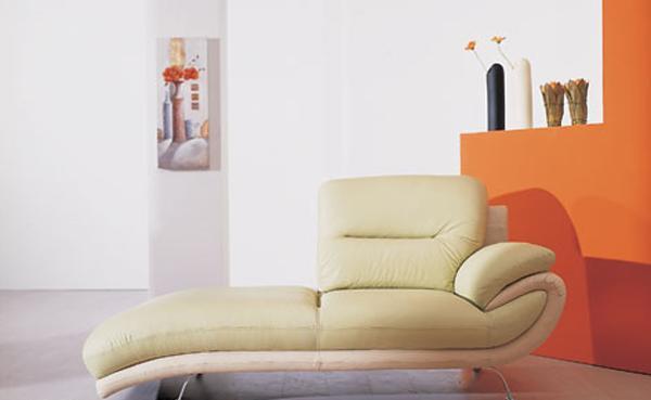 健威家具精品欧美现代休闲款kw-118沙发kw-118