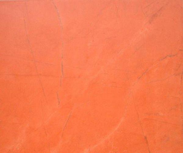 柏丽莎4550釉面地砖