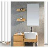 希尔曼S-0014浴室柜