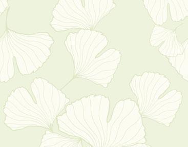 费昂纳浪漫之叶系列305001壁布305001