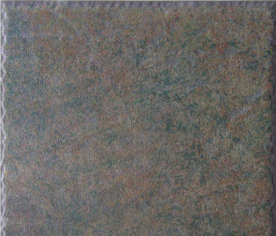 精艺瓷6603仿古墙砖6603