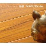 安信实木地板-柚木(909*92*18mm)