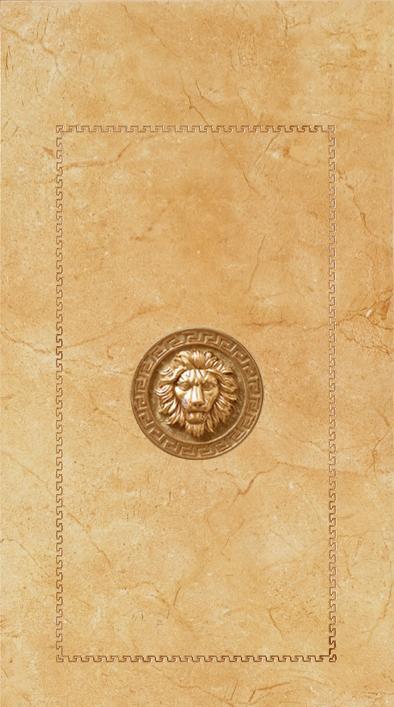 赛德斯邦凯撒大帝系列CLB30230P22内墙釉面砖CLB30230P22