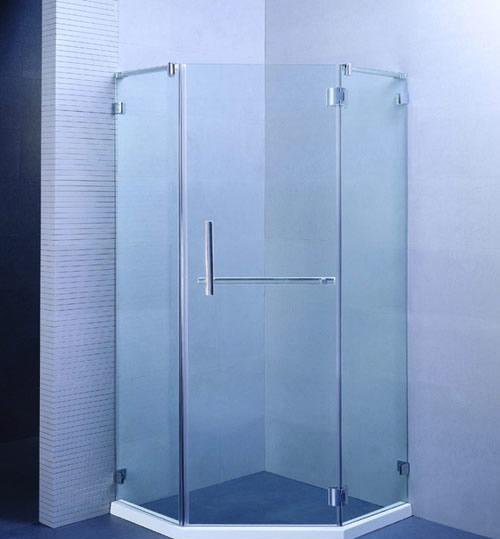 朗斯-淋浴房-天籁系列A31A31
