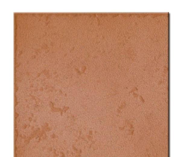 楼兰-远古意象系列-地砖C30025(300*300MM)C30025