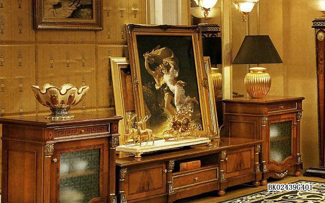 威格斯尔BK02439G401装饰柜BK02439G401