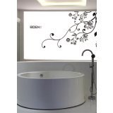 博恩卫浴浴缸