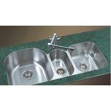 阿发厨房水槽AF-1018x506