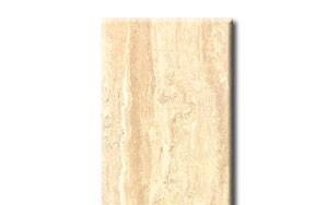 红蜘蛛石纹砖系列RY68015墙砖RY68015